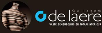 Interieurinrichting schrijnwerker De Laere : totaalinterieur en maatmeubilair